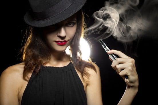 e-sigaret-04