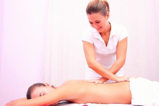 manuele-therapie-01.jpg