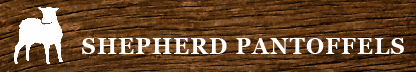 shepherd-pantoffels-logo.png