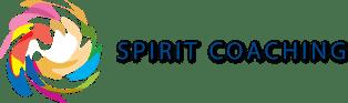 spirit-coaching-logo.png