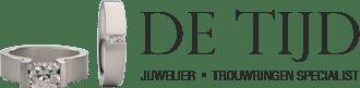 [IMG] - Juwelier De Tijd - Goud verkopen
